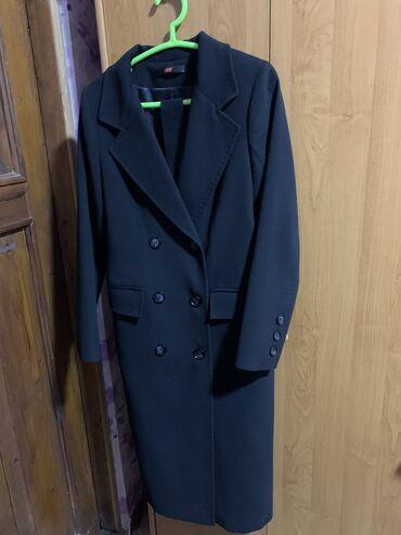 Идеальное пальто от Loreta!!!Сезон: Осень- ранняя Зима•Производство