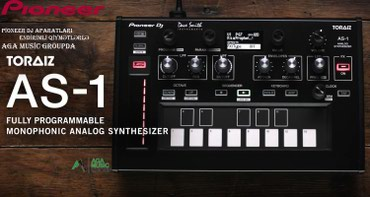 pioneer ddj - Azərbaycan: Pioneer DJ aparatlarİstədiyiniz Pioneer dj aparatlarını sərfəli