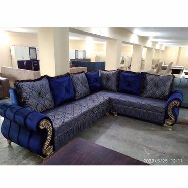 Sifarisle divanlar 1Olcu 2×3 Bazali Reng secimi var Qiymet 750-850 az