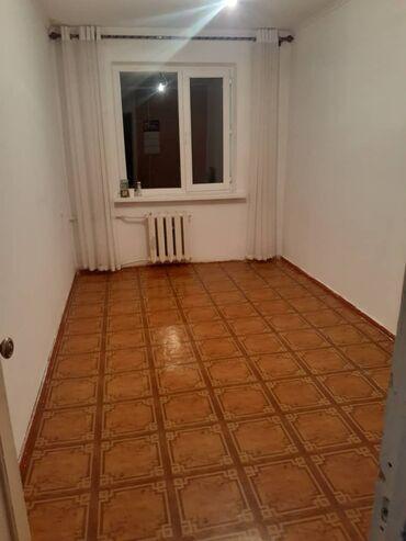 Недвижимость - Кочкор: 25 кв. м, С мебелью, Без мебели