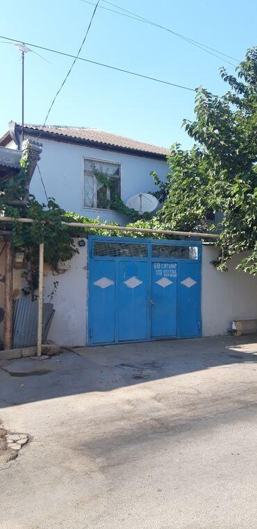 buick excelle 16 mt - Azərbaycan: Satış Ev 150 kv. m, 11 otaq