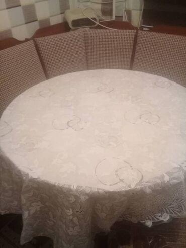 Гамаки - Кыргызстан: Кух уголок отл состояние есть 4 стулья г Токмок цена 7000 окончательно