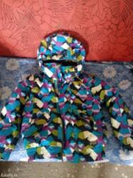 Dečije jakne i kaputi | Arandjelovac: Jakna za dečake br 7