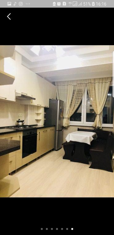 Срочно!!! Сдаю 2х комнатную квартиру в Бишкек