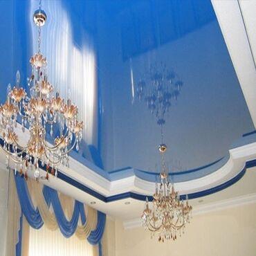 строительства домов из 3d панелей в Кыргызстан: Натяжные потолки | Глянцевые, Матовые, 3D потолки | Бесплатный замер