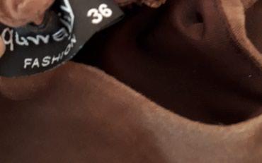 Oba za 300 Jako lepa ocuvana bluzica i korset,odgovaraju br. S. - Jagodina - slika 4