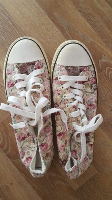 Ženska obuća - Vrbas