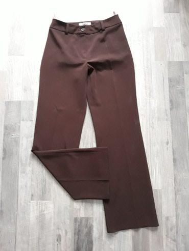 Pantalone na crtu S - Belgrade