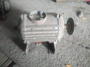 Наждак 220в  цена 2000 с  с.Беловодкое в Беловодское