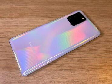 Samsung Galaxy S10 Lite | 16 GB | ağ | İşlənmiş