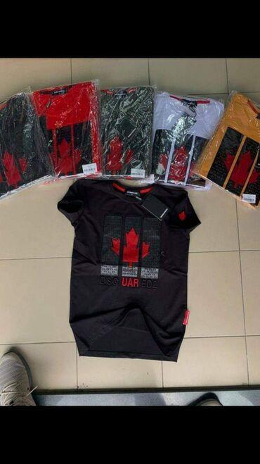 Muska majca xxl - Srbija: Majica muska Boja crna Vel M L XL Xxl 1600din