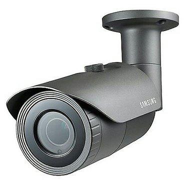 Bakı şəhərində Безопасный камеры смотрите без статическая ип hd full hd камеры и