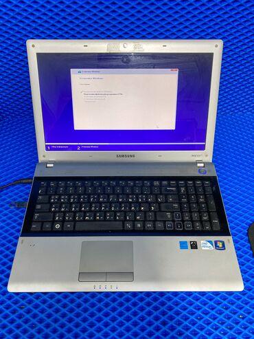Ноутбуки в Кыргызстан: Ноутбук офисный  Отлично подходит для работы и учебы. Отлично справляе