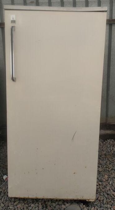 web камера в Кыргызстан: Б/у Однокамерный Белый холодильник Орск