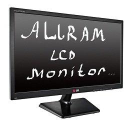 """qitara - Azərbaycan: Alıram: monitor lcd. və televizor lcd""""19""""dyum-50 manata qədər"""