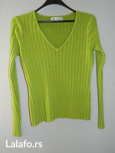 Ženski džemper - Sabac
