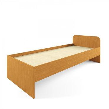 Кровать одноместная  в Бишкек