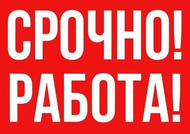 французский язык бишкек in Кыргызстан | ЯЗЫКОВЫЕ КУРСЫ: Требуется помощник с медицинским образованием для консультации