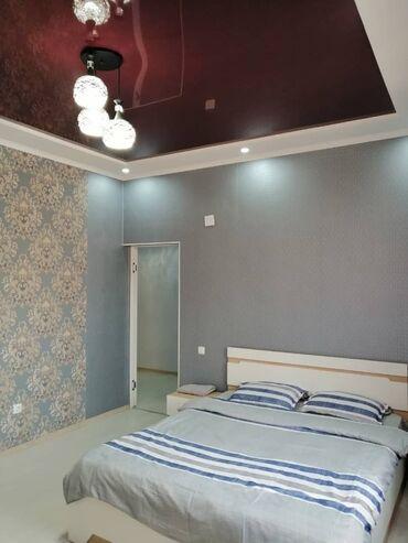 2х комнатные квартиры в Кыргызстан: Квартиры посуточно Бишкек! Отличные цены и условия Сдаю 1-2х комнатные