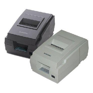 kimyevi temizleme - Azərbaycan: Ofis ve diger ticaret obyekteri ucun dot matrix barkod ve cek printer