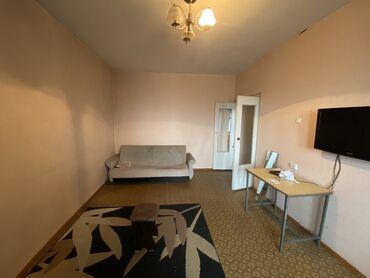 Продается квартира: 106 серия улучшенная, Мед. Академия, 1 комната, 38 кв. м