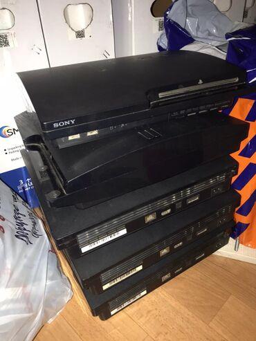 джойстики gamesir в Кыргызстан: Продаётся готовый бизнес Sony PS3,PS4 в наличии есть