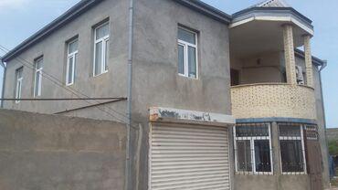 Satış Evlər vasitəçidən: 250 kv. m, 5 otaqlı