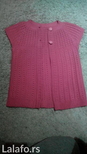Sluci za devojcice lila i roze boje komad 400 odlican!!! - Pancevo