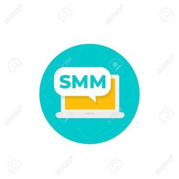 english courses в Кыргызстан: Ищем SMM-специалистаОт нас:Достойная зарплата достойному SMM-менеджеру