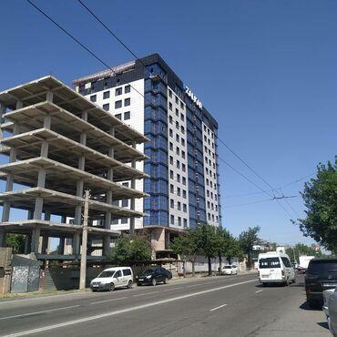 Продается квартира: 3 комнаты, 143 кв. м