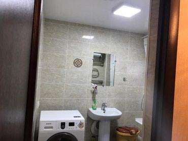 2 комнатная квартира, Логвиненко в Бишкек