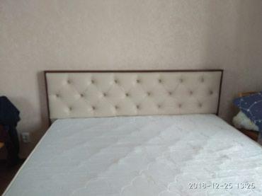 Мягкие изголовье для кроватей. в Бишкек