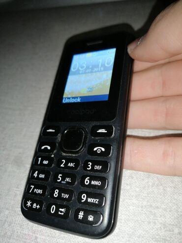 Mobilni tefefon: COOLPAD Telefon SIM FREE  - Telefon je star dva mes