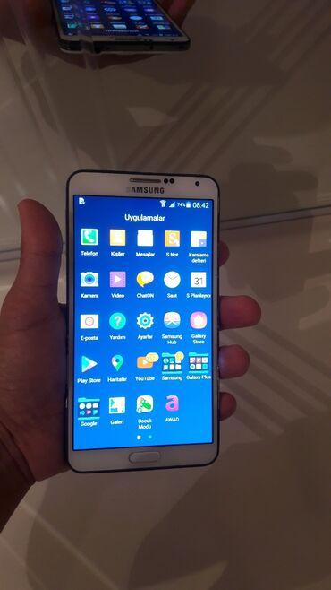 446 elan: Samsung Galaxy Note 3   32 GB   Sensor