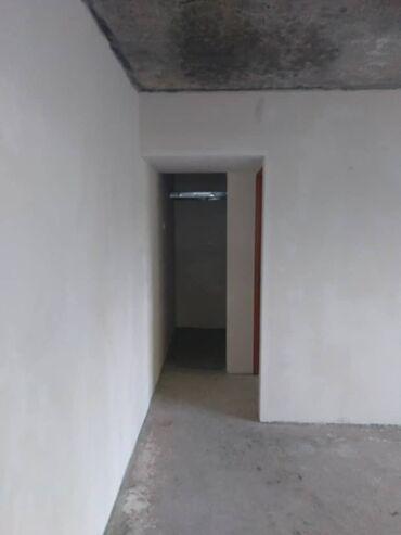 Продается квартира: 104 серия, Мед. Академия, 2 комнаты, 45 кв. м