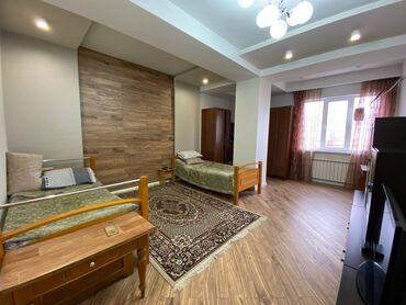 купить кота в бишкеке в Кыргызстан: Продается квартира: 3 комнаты, 103 кв. м