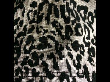 Nova suknja iz turske, samo etiketa je skinuta, s vel, duzina 37 cm (m - Subotica