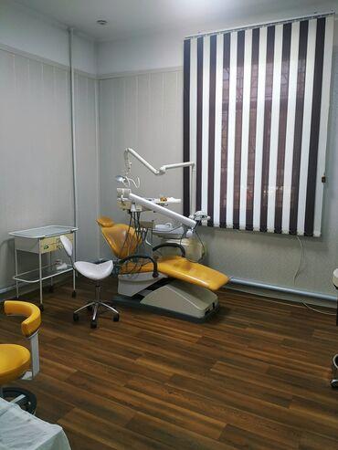 Поиск сотрудников (вакансии) - Лебединовка: Стоматолог. Аренда места