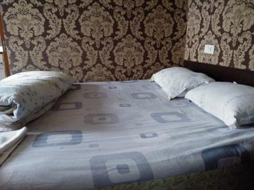 Гостиница. суточная. посуточно. в Бишкек