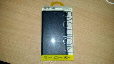 Elektronika - Petrovac na Mlavi: Futrola za Samsung Galaxy A40(nova,kožna)