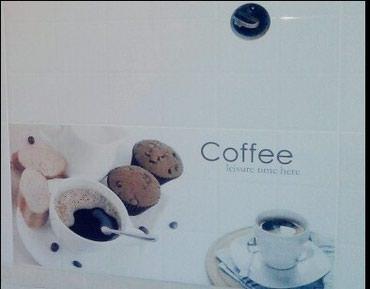 Kafel кафель керама kafel в Ош