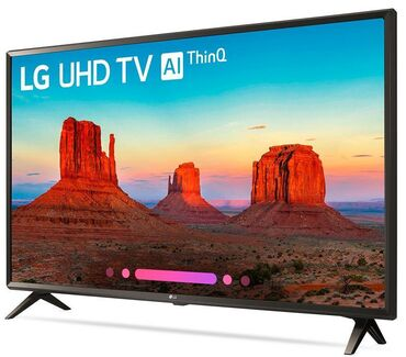 lg d724 g3s в Азербайджан: Televizor LG LG televizoru yeni lg televizoruEn ucuz bizdeDepo
