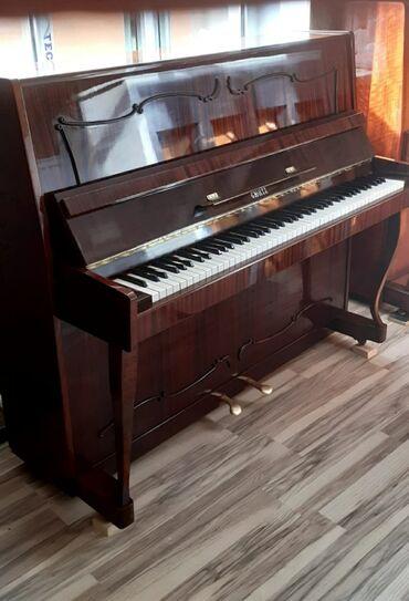 vasmoyda ev alqi satqisi - Azərbaycan: Pianino köklənməsi,təmiri,alqısı və satqısı