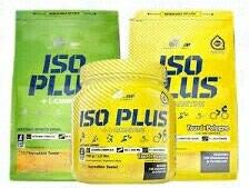 Bakı şəhərində Iso Plus® Powder 700 gr - 49 azn. Bu qida şəkər və