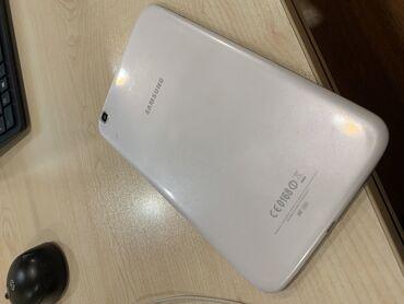 """Samsung-tab-3 - Азербайджан: Samsung Galaxy Tab 3 8.0 SM-T311 16Gbпланшет 8"""", 1280x800встроенная"""