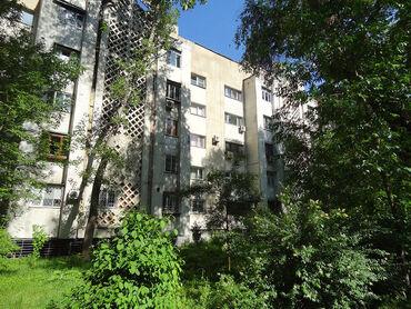 Продается квартира: 5 комнат, 112 кв. м
