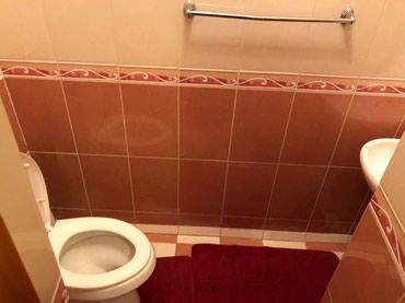 Сдаётся 3х комнатная квартира Советская/Боконбаева 550$ торг в Бишкек - фото 9