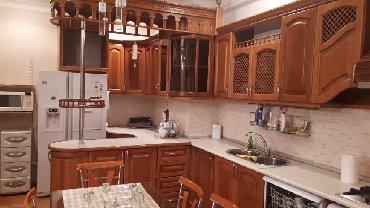 Недвижимость в Барда: Продается квартира: 3 комнаты, 98 кв. м