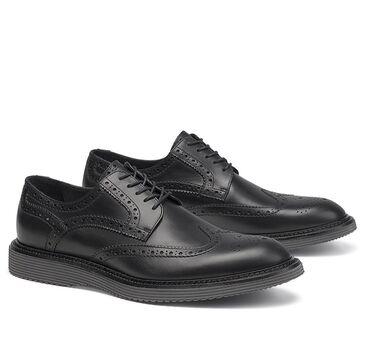 Мужские туфли Trask 100% оригинал туфли с Америки