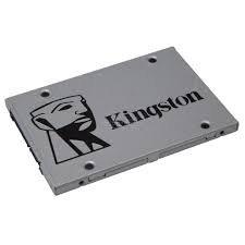 Bakı şəhərində 120GB SSD satilir.. Brend--Kingstone.. Kompyuter ve ya notbukunuzu